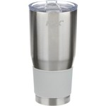 Boelter Brands H2X 30 oz. Stainless-Steel Tumbler - view number 1