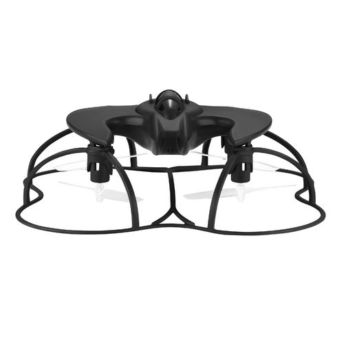 Propel™ BATWING™ Performance Stunt Micro Drone - view number 3
