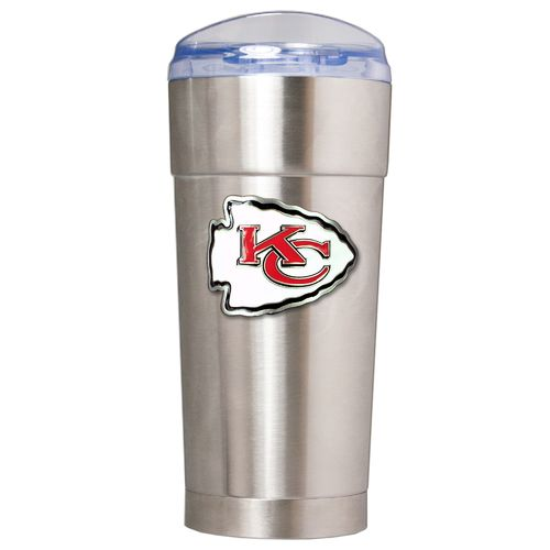 Great American Products Kansas City Chiefs Eagle 24 oz. Insulated Party Cup