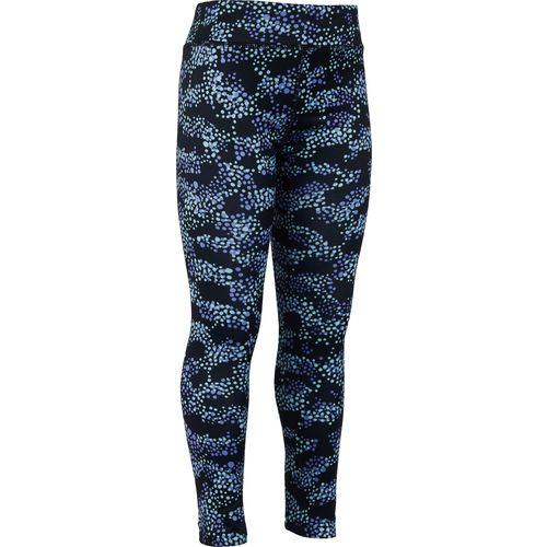 Under Armour™ Girls' Galaxy Printed Legging