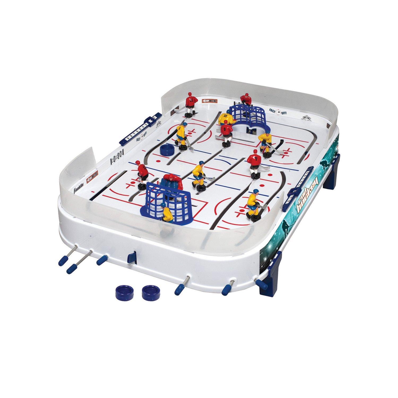 "Franklin 22"" Rod Hockey Table"