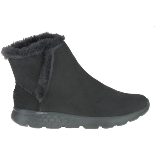 Display product reviews for SKECHERS Women's On the GO 400 Blaze Boots