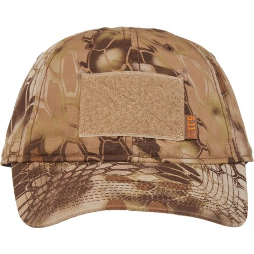 Display product reviews for 5.11 Tactical Men's Kryptek Cap