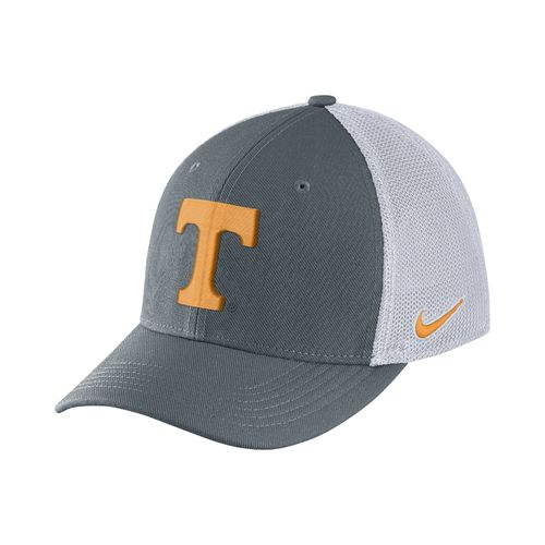 Nike™ Men's University of Tennessee Classic99 Cap