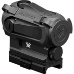 Vortex Sparc AR Red Dot Sight - view number 7