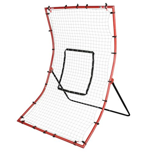 Franklin MLB 65' Flyback® Multiposition Return Trainer