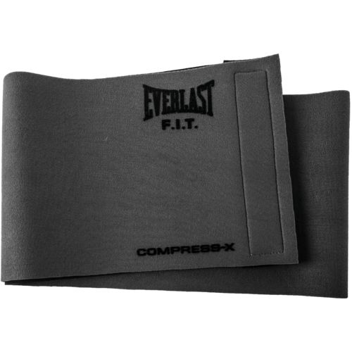 Everlast™ Slimmer Belt