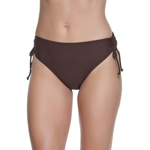 Sweet Escape Women's High-Waist Swim Bottom