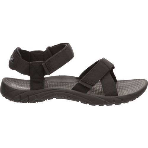 Display product reviews for Magellan Outdoors Men's River Sandals