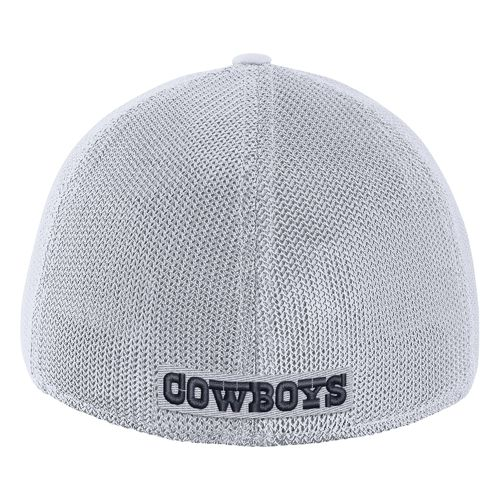 Nike™ Dallas Cowboys Cap - view number 2