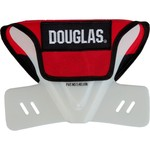 Douglas Adults' Custom Pro Butterfly Restrictor - view number 1