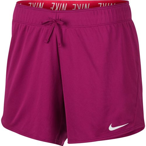 Display product reviews for Nike Women's Nike Dry Attack Training Short