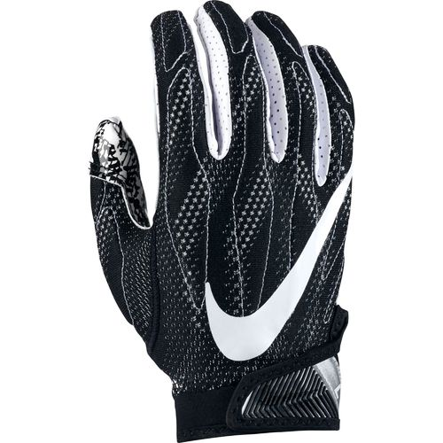 Display product reviews for Nike Men's Superbad 4 Football Gloves