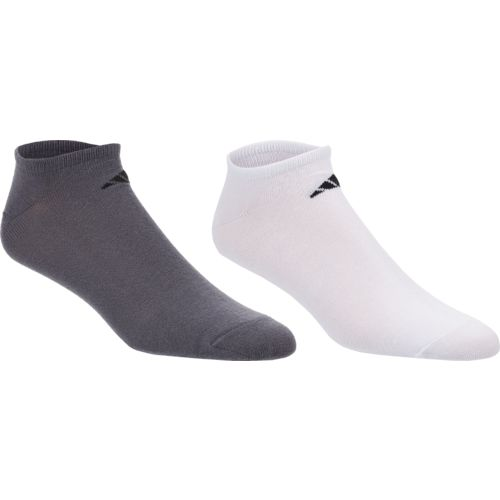 adidas Men's Superlite No-Show Socks - view number 3
