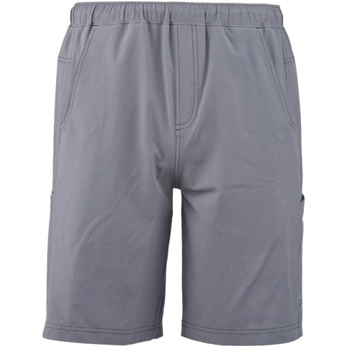 Magellan Outdoors Men's Caddo Lake Solid Short - view number 3