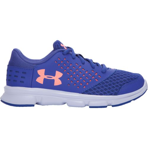 Under Armour™ Girls' Rave Running Shoes