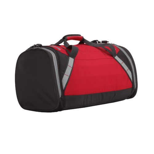 Magellan Outdoors 24 in Duffel Bag - view number 3