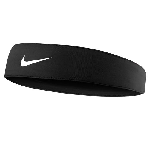 Nike Women's Tapered Fury Headband