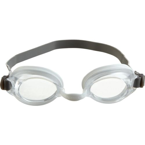 Speedo Adults' Hermosa Goggles 3-Pack - view number 7