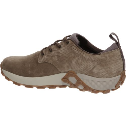 Merrell Men's Jungle Lace AC+ Shoes - view number 3