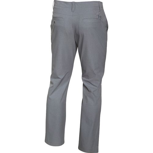 Under Armour Men's Match Play Vented Golf Pant - view number 2