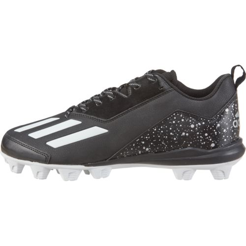 adidas Men's Showrrea Baseball Cleats