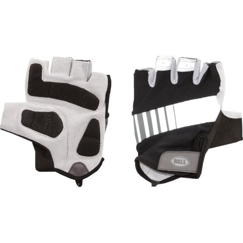 Bell Shifter 700 Premium Cycling Gloves - view number 1