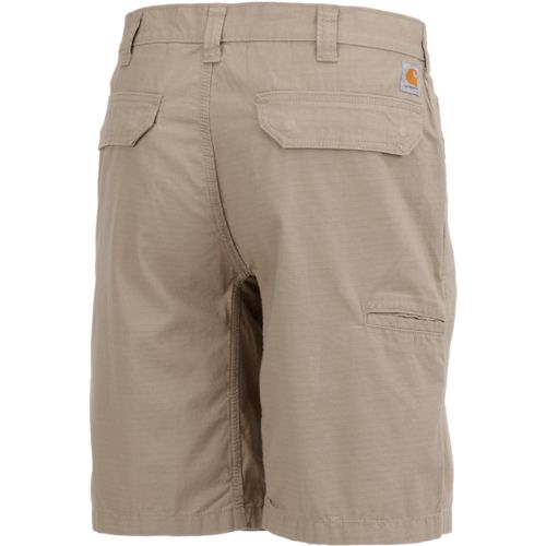 Carhartt Men's Tacoma Ripstop Short - view number 3