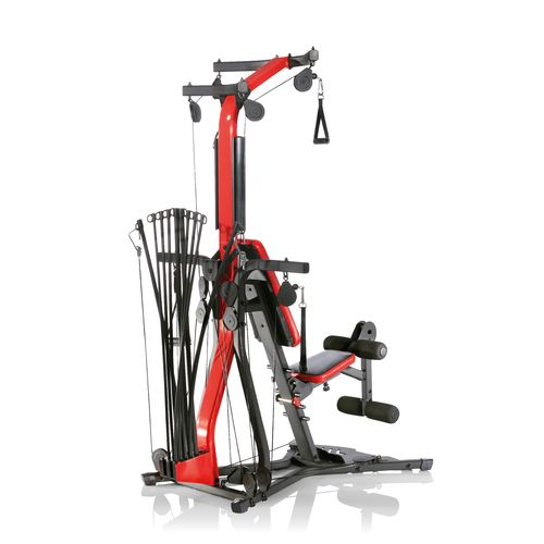 Bowflex PR3000 Home Gym - view number 8
