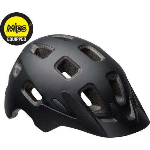 Bell Adults' Berm MIPS Bicycle Helmet - view number 1