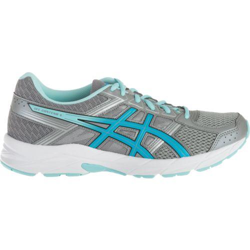 Display product reviews for ASICS® Women's GEL-Contend™ 4 Wide Running Shoes