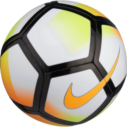 Nike Pitch Soccer Ball - view number 1