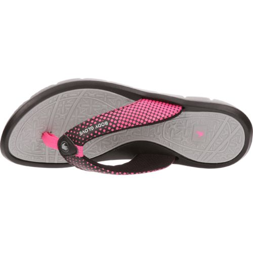 Body Glove Women's Splash Sandals - view number 4