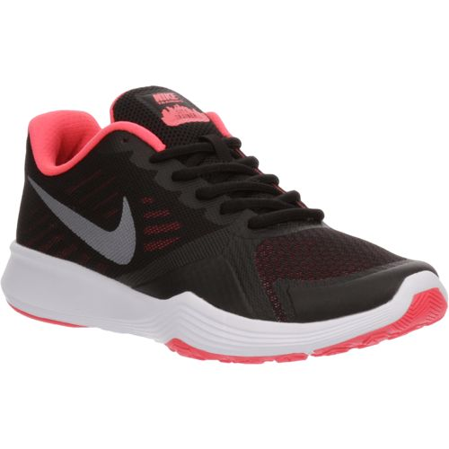 Nike Women's City Training Shoes - view number 2