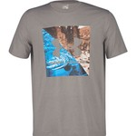 Under Armour Men's Fresh Water Photo Reel T-shirt - view number 1
