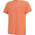 Magellan Outdoors Men's Outdoor Gear T-shirt - view number 3