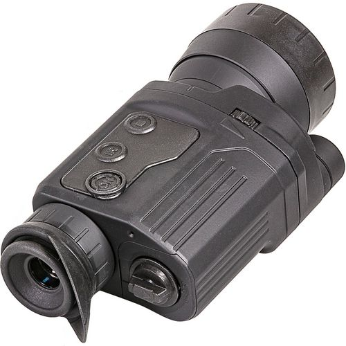 Pulsar Digiforce 860VS Digital NV Monocular - view number 2