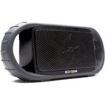 ECOXGEAR EcoXBT Portable Waterproof Bluetooth Speaker - view number 2