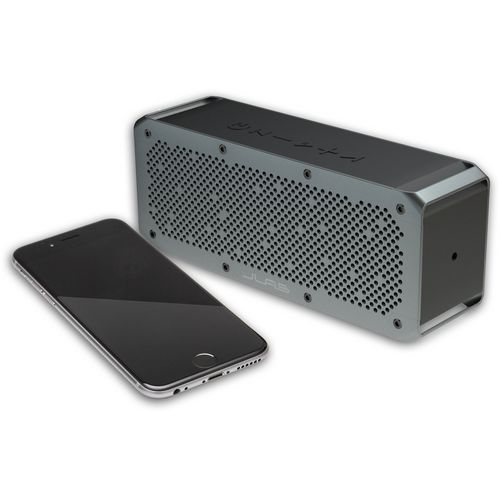 JLab Audio Crasher Bluetooth Speaker - view number 2