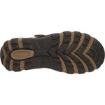 Magellan Outdoors Boys' Hudson II Sandals - view number 5