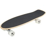 Kryptonics In-Lay Cruiser Boss 28 in Skateboard - view number 6