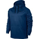 Nike Men's Therma Training Hoodie - view number 1