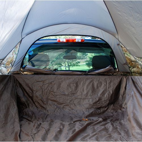 Napier Outdoors 57 Series Sportz Camo 2 Person Truck Tent - view number 4