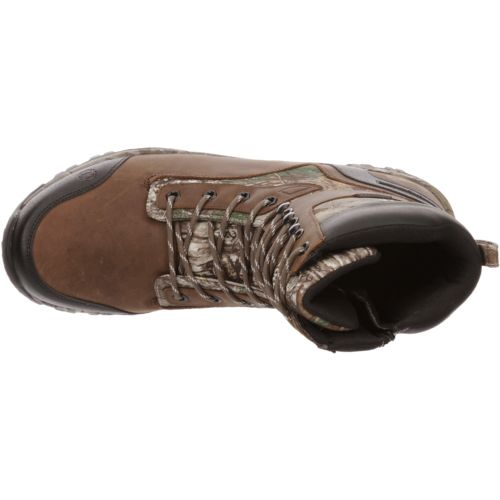 Magellan Outdoors Men's Reload Hunting Boots - view number 4