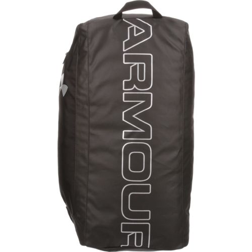 Under Armour Storm Undeniable Backpack Duffel Bag