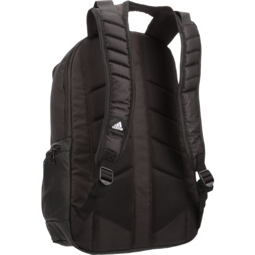 adidas Climacool Strength Backpack - view number 3