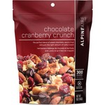 Katadyn Alpine Aire Foods Chocolate Cranberry Crunch 6 oz Snack Mix - view number 1