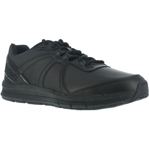 Reebok Women's Guide EH Soft Toe Work Shoes - view number 2
