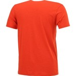 '47 Oklahoma State University Primary Logo Club T-shirt - view number 2