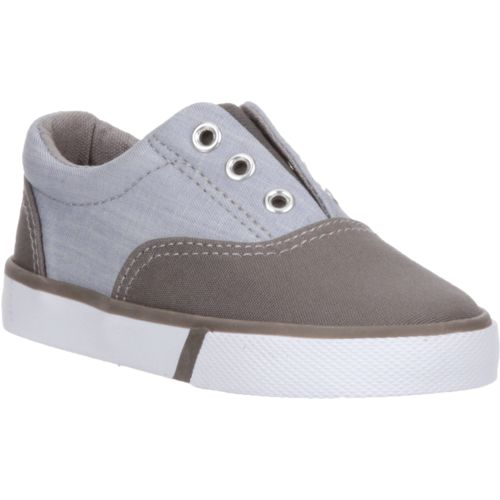 trading co toddler boys casual shoes academy
